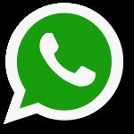 whatsapp-logo-3